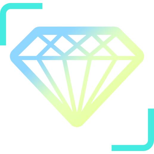 Цвет Ювелирный интернет-магазин 3Карата