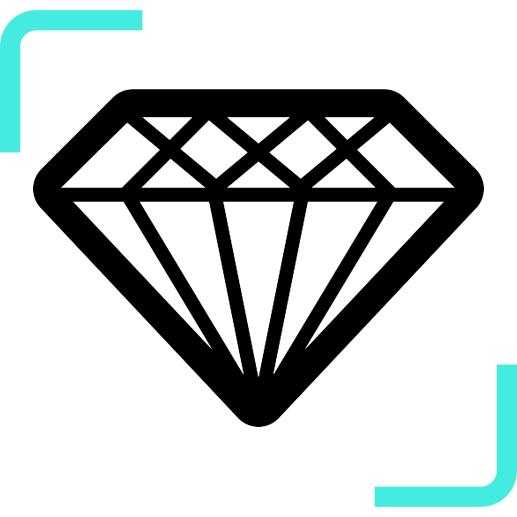 Огранка Ювелирный интернет-магазин 3Карата