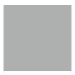 Ювелирный интернет-магазин 3 Карата