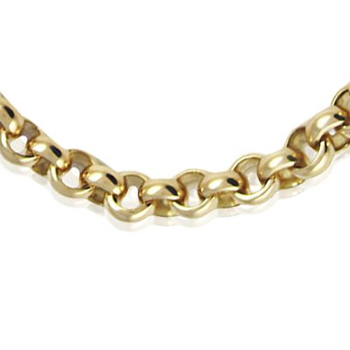 Золотий браслет 'Бельцер'